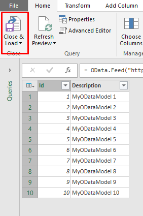 Excel-OData-new-datasource-3