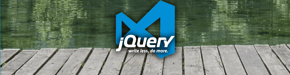 How to add jQuery Intellisense to a Visual Studio Code JavaScript